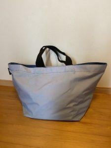 エルベシャプリエのバッグ画像